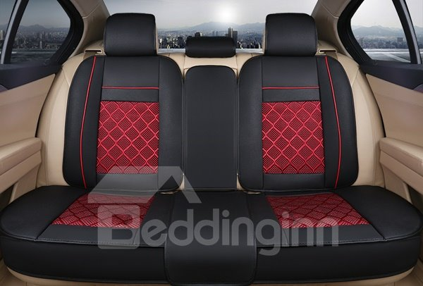 Super High Cost-Effective Classic Business Popular Car Seat Cover