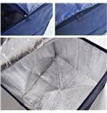 Oversized And Heat Preservation Cost-Effective Trunk Organizer