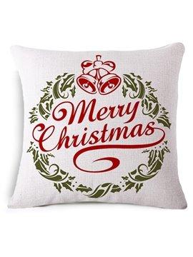 Get Throw Pillowcases&throw Pillow Covers Online Beddinginn Com