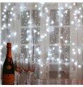 Decorative Romantic 9.8 Feet Waterproof Bulbs LED String Light