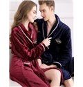 Air Force Special Mark Attractive Red Style Design Lingerie Pajamas