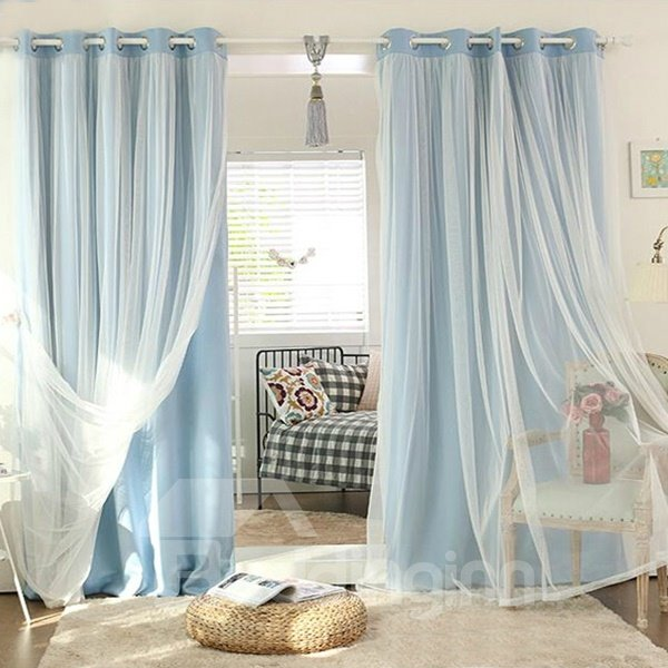 Cushions Curtains And Blinds Step By Step