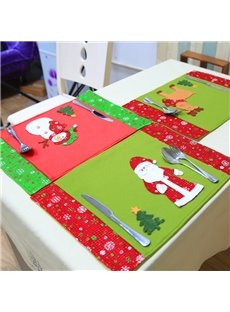 Creative Festival Decoration Two Colors fpr Choose Christmas Garland