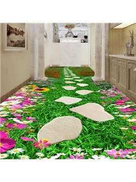 3d flooring 3d floor murals 3d epoxy floors for sale for 3d murals for sale