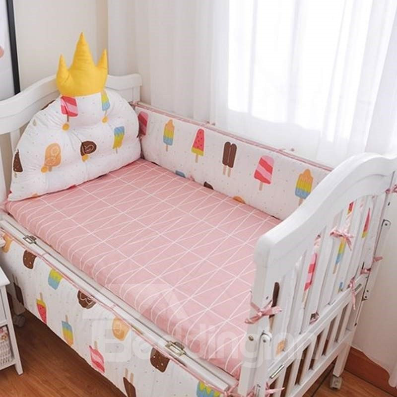 princess crib bedding 28 images disney princess happily ever after 4 piece crib bedding. Black Bedroom Furniture Sets. Home Design Ideas