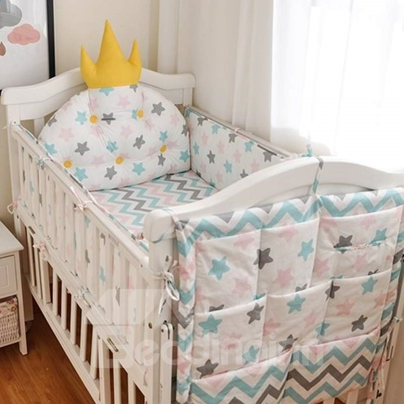 Princess Crib Bedding Sets 28 Images Lovely Princess