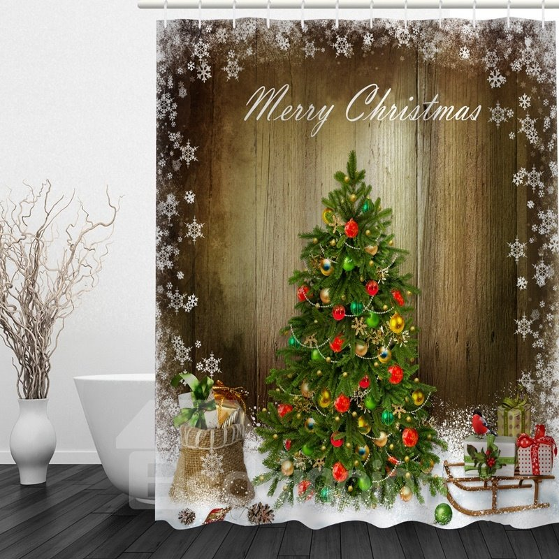 Coupon Code For Christmas Tree Market