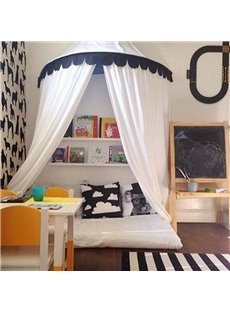 Creative Semicircle Design Decoration Indoor Tent