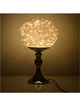 Table Lamps Cheap Touch Bedroom Lamps Designed For You