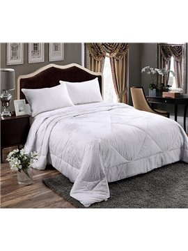 Cat Eyes in the Dark Print 5-Piece Comforter Sets