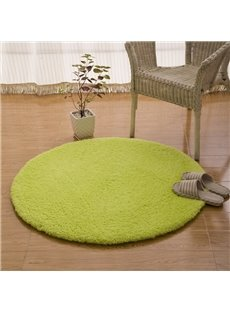 Cheap Rugs &area Rugs For Kitchen And Bathroom Beddinginn
