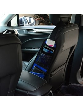 Special Simple Design Popular Car Chair-Side Organizer