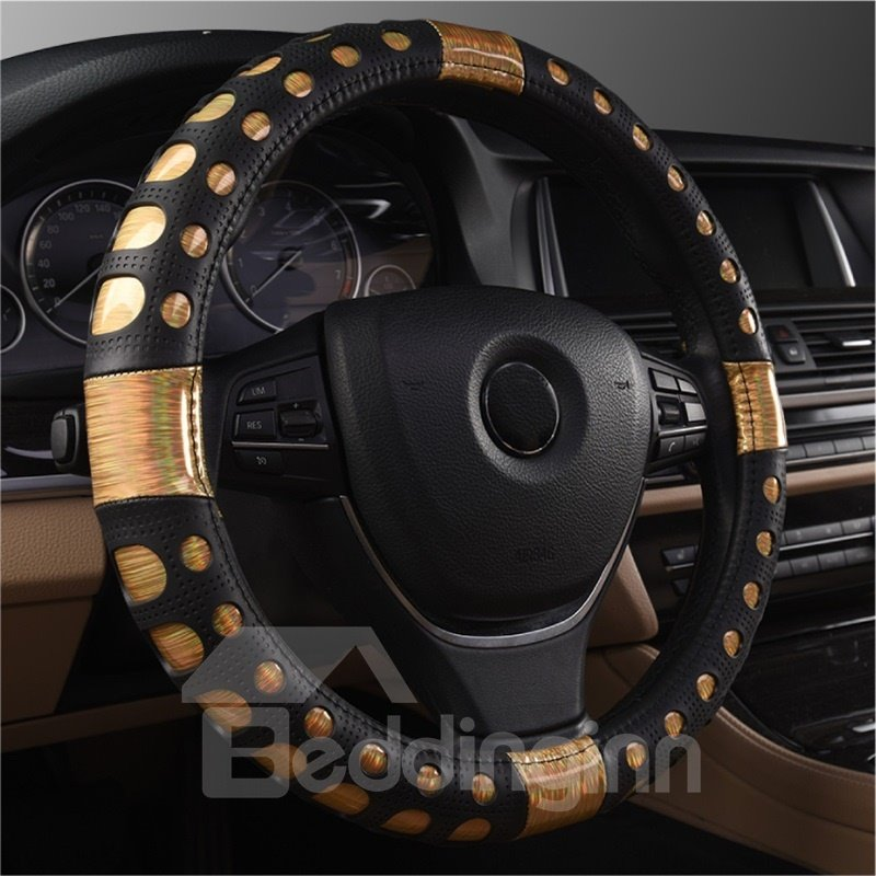 Trendy Sports Design Glossy Finish With Extra
