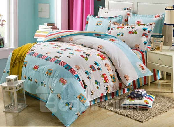 colors of bedrooms car bedding tktb 11179