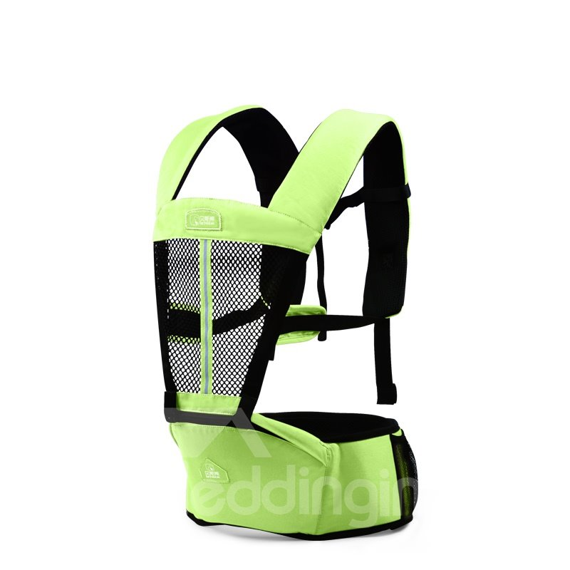 Baby Hip Seat Hugger Carrier for Toddler - beddinginn.com