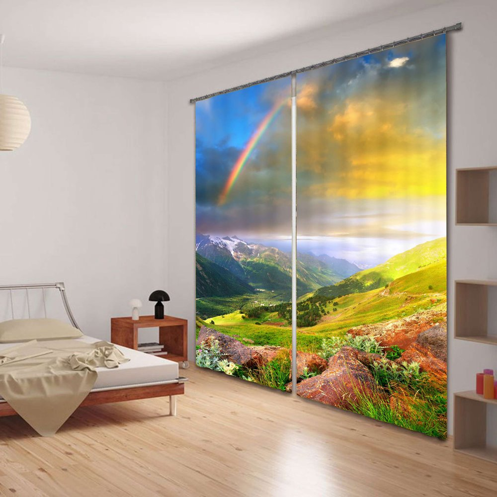 decoration small bedroom rainbow themed bedroom decor a happy place funk this house 11393