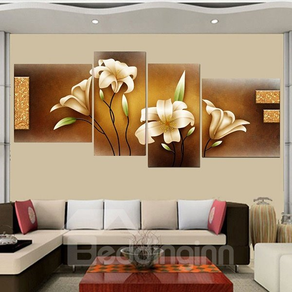home decorators collection 5248210410 stunning home office decoration 4 wall 11396