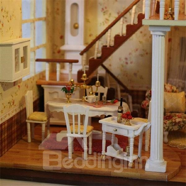 desks for bedrooms splendid grand quality sound musical diy 11425